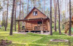 Ferienhaus 1390530 für 8 Personen in Rus Mala