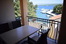 Holiday apartment 1390547 for 4 persons in Porat
