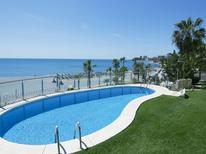Holiday apartment 1390592 for 4 persons in Benalmádena