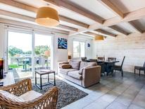 Vakantiehuis 1390598 voor 6 personen in Carnac