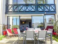 Holiday apartment 1390599 for 6 persons in Saint-Jean-de-Luz
