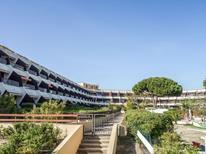 Ferienwohnung 1390600 für 2 Personen in Port Camargue