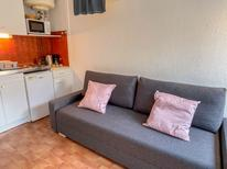 Holiday apartment 1390600 for 2 persons in Port Camargue