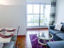 Appartement 1390601 voor 4 personen in Canet-Plage