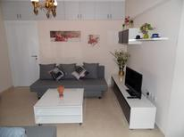 Holiday apartment 1390626 for 6 persons in Agia Napa