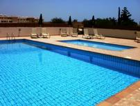 Holiday apartment 1390627 for 4 persons in Agia Napa