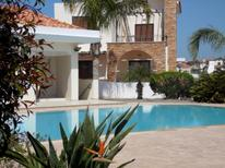 Holiday apartment 1390632 for 8 persons in Sotira