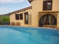 Ferienhaus 1390650 für 6 Personen in Le Scotte