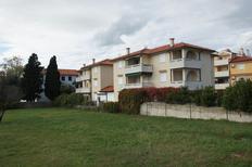 Appartement 1390651 voor 4 personen in Punat