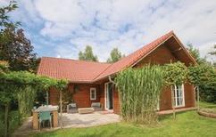Vakantiehuis 1390698 voor 12 personen in Onstwedde