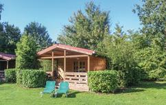 Holiday home 1390699 for 6 persons in Onstwedde