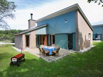 Holiday home 1390703 for 6 persons in The Hague