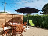 Holiday home 1390708 for 10 persons in Plerin