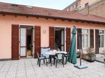 Appartement de vacances 1390709 pour 4 personnes , Luino