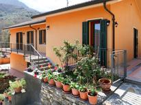 Holiday apartment 1390711 for 8 persons in Stellanello