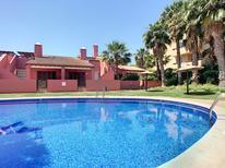 Ferienhaus 1390740 für 6 Personen in Mar De Cristal