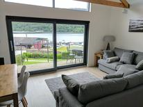 Holiday apartment 1390751 for 4 persons in Kenmore