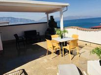 Holiday apartment 1390754 for 4 adults + 2 children in Balestrate