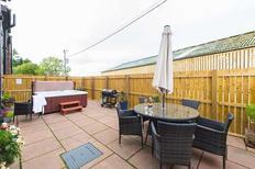 Appartement de vacances 1390776 pour 6 personnes , Forgandenny