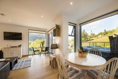 Holiday home 1390777 for 5 persons in Kenmore