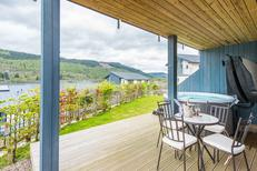 Holiday home 1390785 for 6 persons in Kenmore