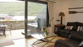 Holiday apartment 1390788 for 4 persons in Kenmore