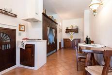 Appartamento 1390876 per 2 adulti + 1 bambino in Castiglione della Pescaia