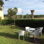 Holiday home 1390880 for 8 persons in Marina di Pisticci