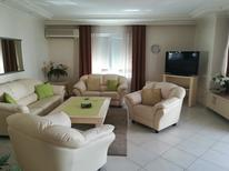 Holiday apartment 1390893 for 4 persons in Alanya