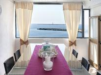 Holiday apartment 1390898 for 4 persons in Gallipoli
