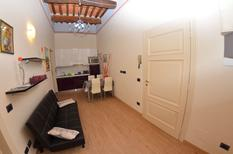 Holiday apartment 1391024 for 4 persons in Lucca