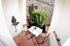 Ferienwohnung 1391039 für 5 Personen in Lucca