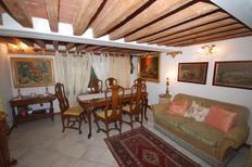 Appartement 1391042 voor 4 personen in Lucca