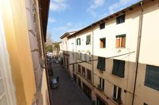 Holiday apartment 1391044 for 7 persons in Lucca