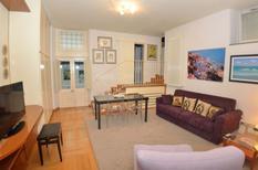Appartement 1391045 voor 4 personen in Lucca