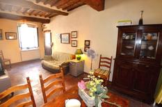 Holiday apartment 1391046 for 7 persons in Lucca