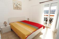 Holiday apartment 1391078 for 4 persons in Pag-town