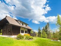 Holiday home 1391168 for 12 persons in Gnesau