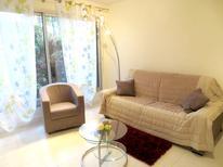 Appartement 1391181 voor 4 personen in Le Vésinet