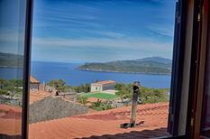 Holiday apartment 1391202 for 6 persons in Capoliveri