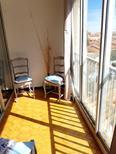Ferienwohnung 1391208 für 4 Personen in Canet-en-Roussillon