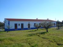 Ferienhaus 1391217 für 9 Personen in Vidigueira