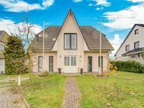 Villa 1391221 per 12 persone in Bastorf