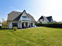 Villa 1391222 per 6 persone in Bastorf