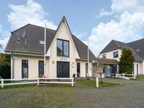Villa 1391225 per 12 persone in Bastorf