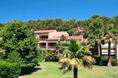 Holiday home 1391238 for 4 persons in Sanary-sur-Mer
