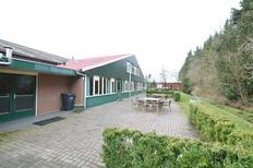 Holiday home 1391247 for 30 persons in Schoonoord