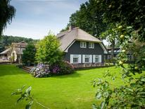 Holiday home 1391257 for 10 persons in Rhenen