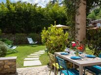 Holiday apartment 1391258 for 4 persons in Dolcedo