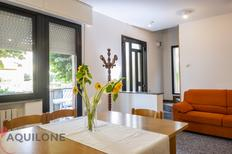 Vakantiehuis 1391307 voor 8 personen in Riccione